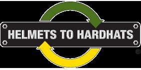 Helmet to Hardhats