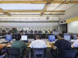 careers_NewIndustry_training