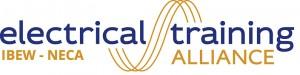 Electric Alliance logo